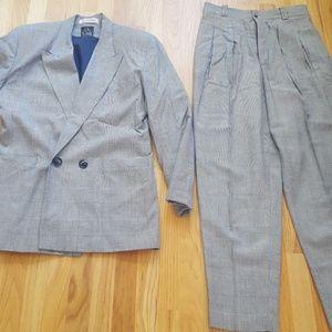 Gantos 2 piece pantsuit